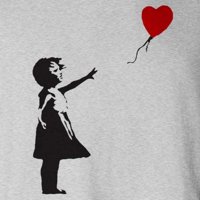banksy_balloon_girl_-_spt_hood_cu